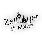 Zeltlager St. Marien Nordhorn
