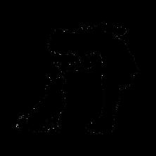 logo stout transparant.png