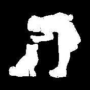 logo stout transparant wit.png