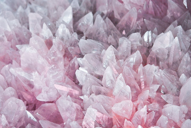 pink-and-white-stones-2942855.jpg