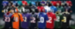 wholesale-nfl-jerseys.jpg