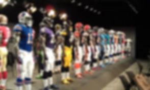NFL-FILMS-1024x612.jpg