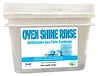 Oven Shine Rinse - 3 Kg.png