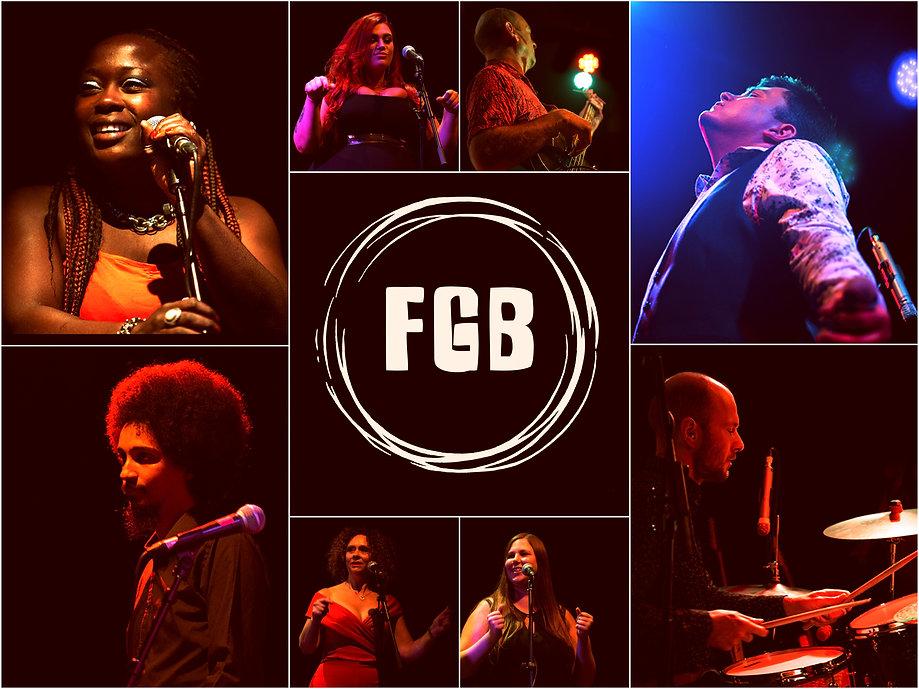 FGB GTM Website Collage 2019.jpg