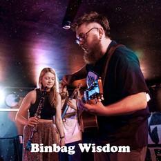 Binbag Wisdom