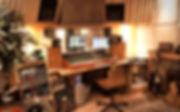 control room 2 sm.jpg