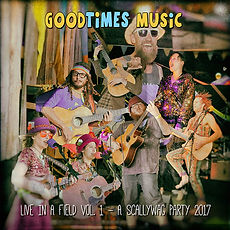 Live in a Field CD Cover Front.jpg