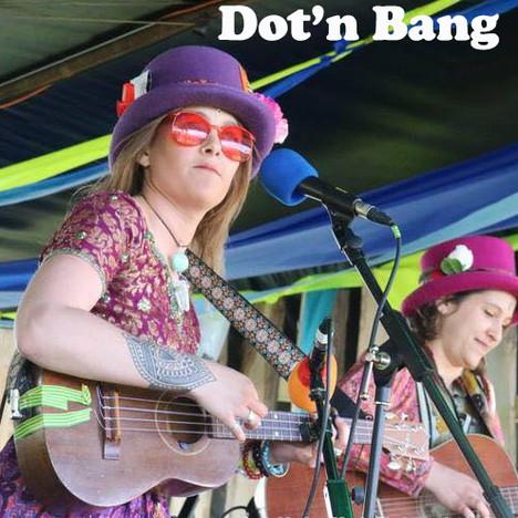 Dot'n Bang