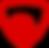 Shield LA_Logo_vevr2_03042020.png