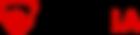 Shield LA_Logo_03042020.png