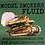 Thumbnail: G.I. Tank Smoker Fluid