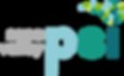 NVPSI Logo.png