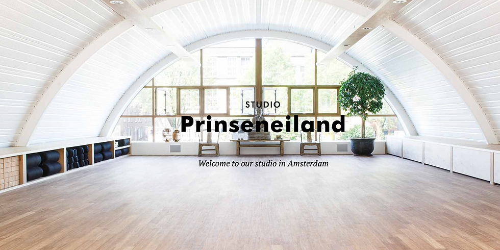 Delight Studio Amsterdam