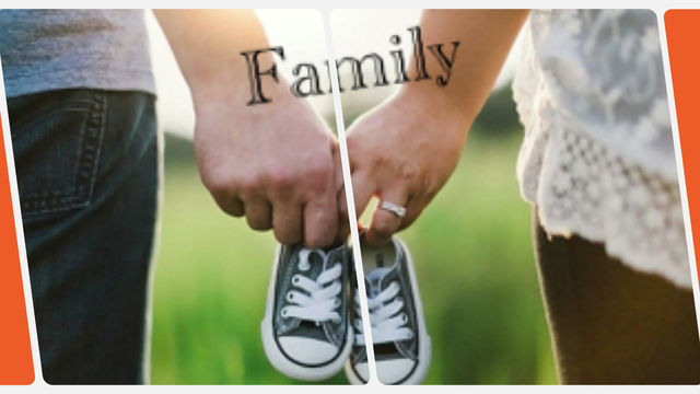 Wishing You A Happy Weekend With Family, Friend(s), Fresh Air & Fabulous Food!