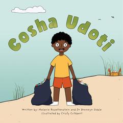 Cosha Udoti