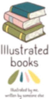 Illustrated Books.jpg