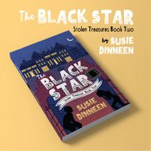 BlackStarCover.jpg