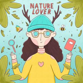 Nature_Lover.jpg