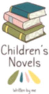 Children's Novels.jpg