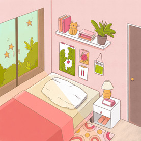 Bedroom_Study.jpg