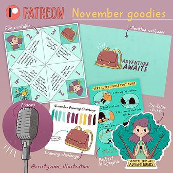 Patreon_Nov_Pack.jpg