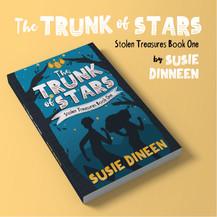 TrunkOfStarsCover.jpg