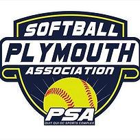 PSA Logo_edited.jpg