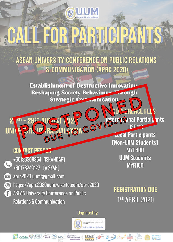 Call for Participants 7 (1).jpg