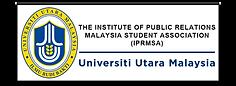 logo-IPRMSA-white.png