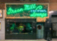 Green_Mill_Cocktail_Lounge_exterior.jpg