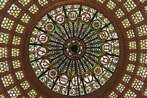 CCC Zodiac.jpg