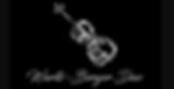 Logo-Wurtz-Berger_edited.png