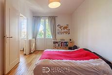 PEPPER lfv-hedone-immobilier-photo-8.jpg
