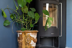 Hedone-Immobilier-LFV-Photo-24.jpeg
