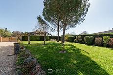 BIANCA hedone-immobilier-8.jpg