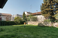 MENZA hedone-immobilier-lfv-13.jpg