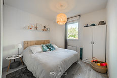 Hedone-Immobilier-LFV-Photo-1.jpg