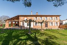BIANCA hedone-immobilier-4.jpg