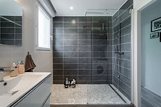 Hedone-Immobilier-LFV-Photo-3.jpg