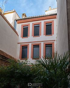 hedone-immobilier-11.jpg