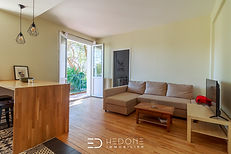 PEPPER lfv-hedone-immobilier-photo-13.jp