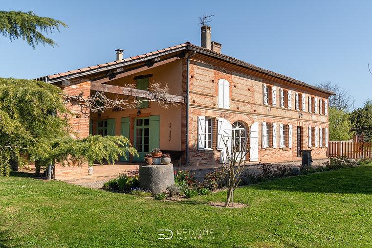 BIANCA hedone-immobilier-3.jpg