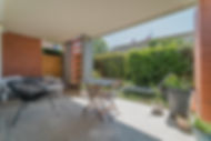 Hedone-Immobilier-LFV-Photo-10.jpg