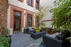 hedone-immobilier-10.jpg