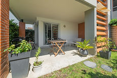 Hedone-Immobilier-LFV-Photo-11.jpg