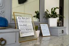 Hedone-Immobilier-LFV-Photo-27.jpeg