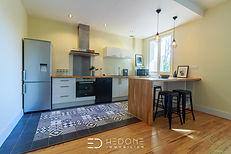 PEPPER lfv-hedone-immobilier-photo-3.jpg