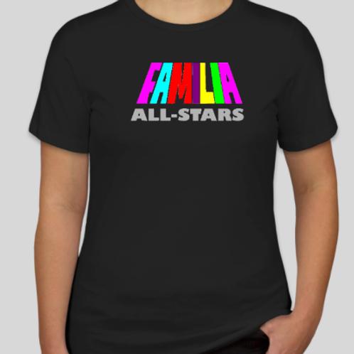 FAMILIA All-Stars
