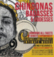 chingonas badasses godesses-01.jpg