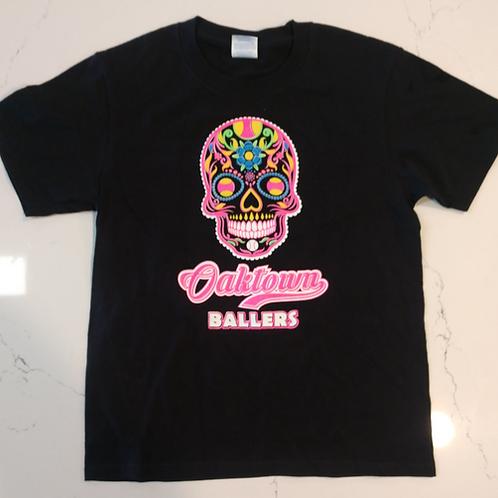 Oaktown Ballers T-Shirt